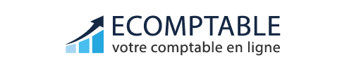 Ecomptable.TN